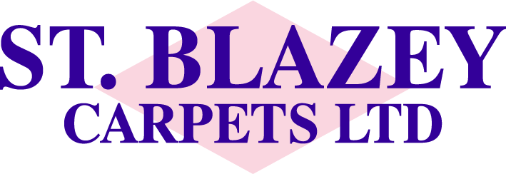 St. Blazey Carpets Ltd